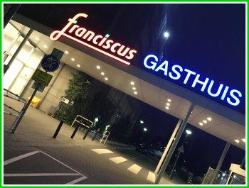 Franciscus Gasthuis Rotterdam