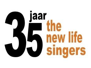 35 jarig Jubileumconcert